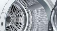 MCSA02004575_Dryer_Stainlesssteel_Drum_White_def (4)