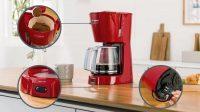 Bosch aparat za kavu_TKA3A034_Ehome