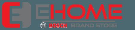 Bosch kućanski aparati