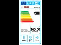 BOSCH-KGN-36-XLEQ-kombinált-hűtőszekrény