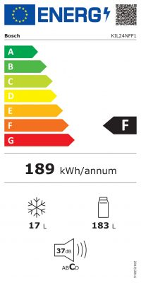 KIL24NFF1_Energylabel_1-1
