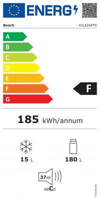 KIL42AFF0_Energylabel_1-1