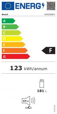 KIR20NSF1_Energylabel_1-1