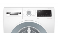 WNA14400BY_Product Image (Gallery)_300x300px_1