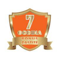 Bonus-zaštite-logotipovi-7-godina.jpg