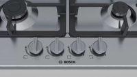 MCSA02696416_PGP6B5B90_GasHob_build-in_Bosch_PGA1_def_result